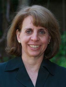 Dr. Laurie Mallery