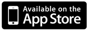 The Frailty App available on the App Store for Apple iOS devices