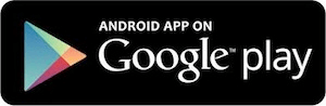 The Frailty App available on the Google Play for Android devices
